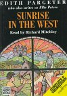 img - for Sunrise in the West (Brothers of Gwynedd) book / textbook / text book