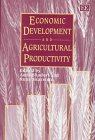 Economic Development and Agricultural Productivity