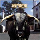 Swervedriver - Mezcal Head