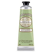 L'Occitane Almond Delicious Hands Cream, 1 fl. oz. (Amazon Loccitane compare prices)