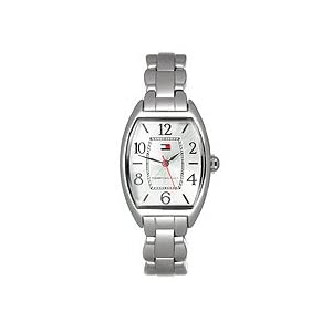Tommy Hilfiger Women's Bracelet watch #1780764