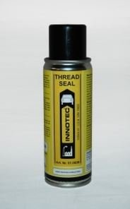 innotec-thread-seal-rosca-junta-100-ml