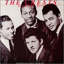 The Crests - The Crests- Greatest Hits - Zortam Music