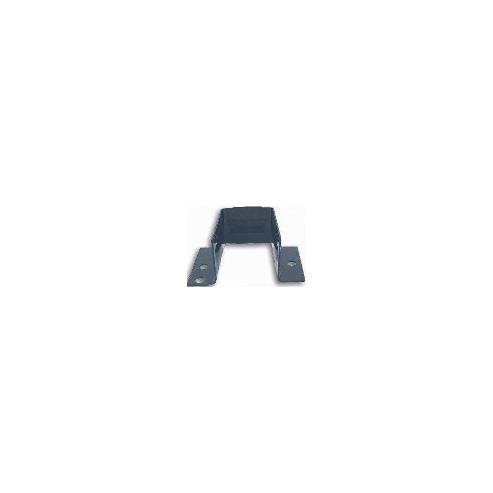 95 99 CHEVY CHEVROLET MONTE CARLO FRONT BUMPER BRACKET LH (DRIVER SIDE) (1995 95 1996 96 1997 97 1998 98 1999 99) 6637 10165787