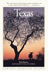 Compass American Guides: Texas, 2nd Edition (1878867989) by Dick Reavis