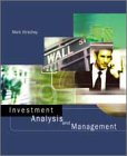Investments:theory and applications