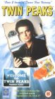 Twin Peaks: Episode 6 - Programmes 15, 16 And 17 [VHS] [1990]