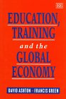 img - for Education, Training and the Global Economy book / textbook / text book