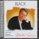 Black - Master Series By Black (2000-05-09) - Zortam Music