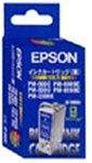 EPSON IC1BK05(モノクロインクカートリッジ)