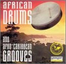 VA-African Drums and Afro Caribbean Grooves-(12 929)-CD-FLAC-1998-EMG Download