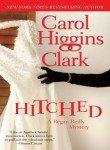 Hitched (A regan Reilly Mystery) (1416523367) by Clark, Carol Higgins
