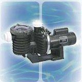 Pool Pumps Motors 1 5 Hp Sta Rite Max E Pro Inground
