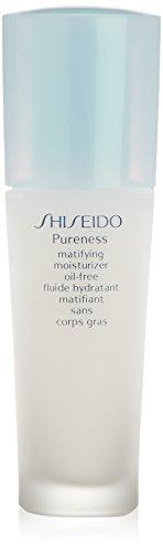 shiseido-pureness-matifying-moisturizer-oil-50-ml