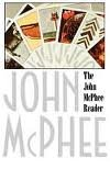 Encounters with the Archdruid (0374148228) by McPhee, John