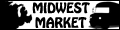 ~Midwest Market~