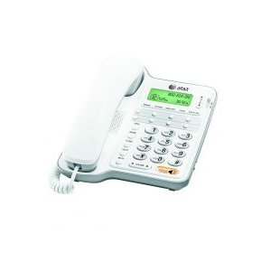 Speakerphone With Cid/Cw Speakerphone With Cid/Cw