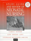 Study Guide and Review of Neonatal Nu...