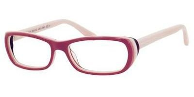 Marc By Marc JacobsMarc by Marc Jacobs MMJ573 Eyeglasses-0C95 Pink Blush-52mm