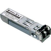 TRENDnet Mini-GBIC Single-Mode LC Module up to 49.7 Miles TEG-MGBS80 TEG-MGBS80