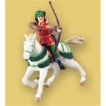 Robin Hood's Horse