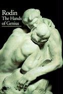 Free Rodin: The Hands of Genius Ebooks & PDF Download