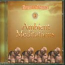 Various Artists Ambient Meditations Vol.1