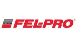 Fel-Pro ES72905  Misc Set