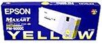 セイコーエプソン インクカートリッジ イエロー PM-9000C用 IC1Y03