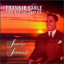 Rumors Are Flying (w/ Marjo... - Frankie Carle & His Orchest...