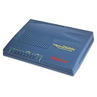draytek-vigor-2600-i-ias-casi-4-x-rj45-switch-1-x-modem-adsl-1-p-1-x-isdn