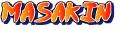 Buy Spy Gear Spy Video Car VX-6 for $482.38