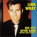 Big City After Dark: Missing Links Vol.2 (After Dark 2 compare prices)
