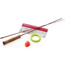 Redington Form Game Fly Rod