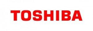 Toshiba Tp Pad Finger, K000106480
