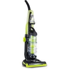 Vacuum The House front-641010