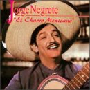 El Charro Mexicano