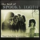 Spooky Tooth - Ceremony - an Electronic Mass - Zortam Music