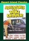 Adventures of a Taxi Driver [DVD] [1976] [Region 1] [US Import] [NTSC]