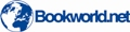 Bookworld-net