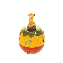 Disney Baby The Lion King Cool Mist Humidifier (Mist King Mister compare prices)