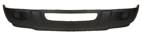 Hoover Sweeper Belts front-514081