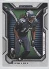 Sidney Rice Seattle Seahawks (Football Card) 2012 Topps Strata Retail #99 at Amazon.com