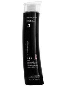 giovanni-cosmetics-dtox-system-purifying-body-wash-105-oz-by-giovanni-cosmetics-inc