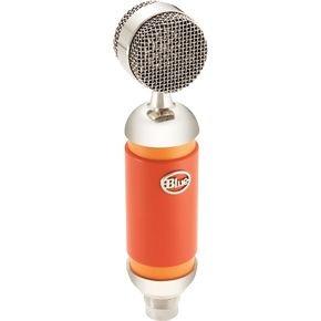 Blue Spark Studio Microphone/マイク/マイクロフォン/Microphone【並行輸入品】