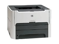 HP LaserJet 1320n - Printer - B/W - duplex - laser - Legal, A4 - 1200 dpi x 1200 dpi - up to 21 ppm - capacity: 250 sheets - USB, 10/100Base-TX