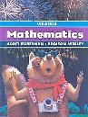 img - for Mathematics Virginia Edition Grade 3 book / textbook / text book