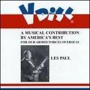 Les Paul Les Paul Trio