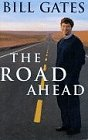 The Road Ahead (0670859133) by Bill Gates