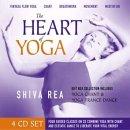 echange, troc  - The Heart of Yoga Practice Ser